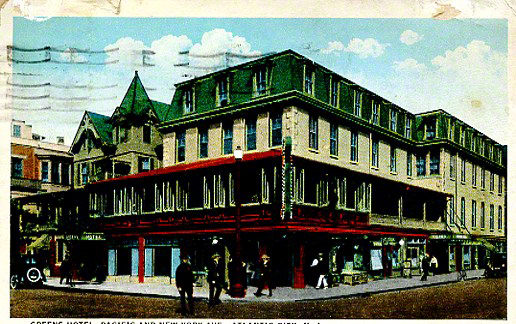 postcardgreensatlanticcityfront1928augustenh01