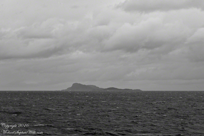 Ayautau Isles