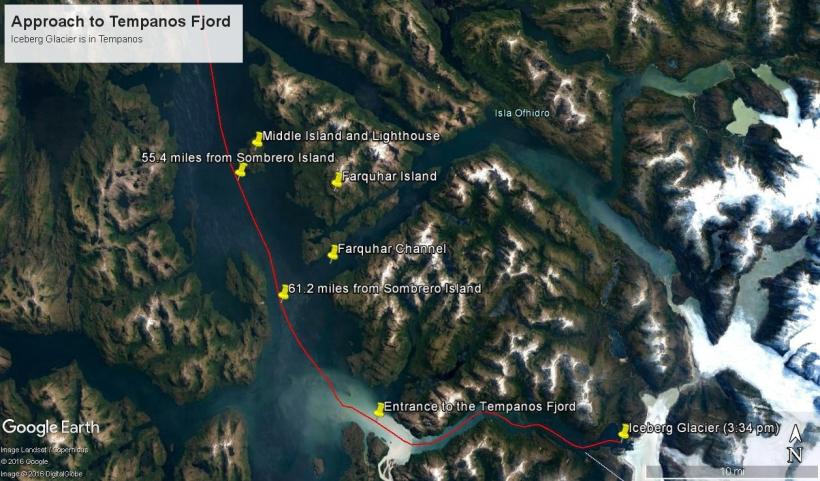 tempanosfjordapproach