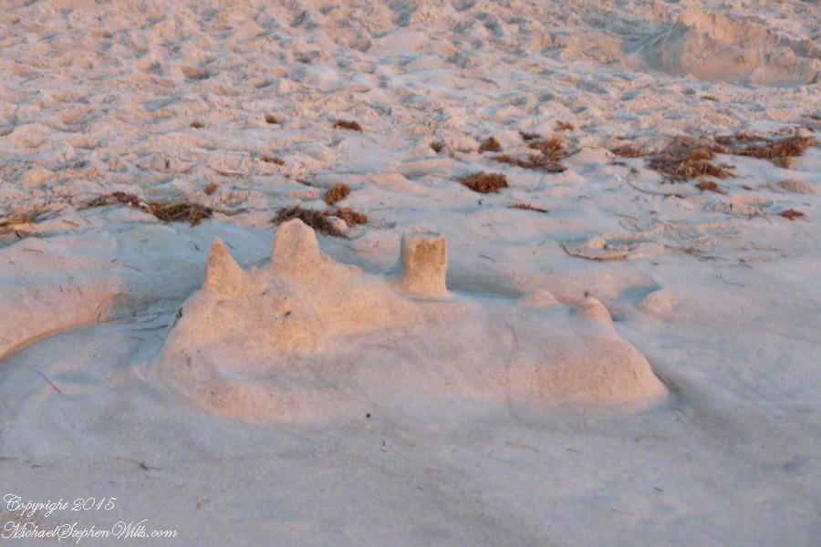 Decorative band of sea shells– CLICK ME!!!!
