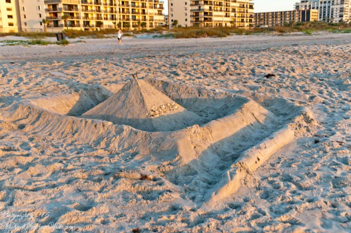 Cocoa Beach North View– CLICK ME!!!!