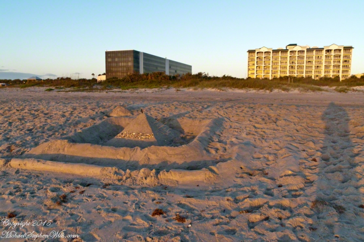 Cocoa Beach North View– CLICK ME!!!!