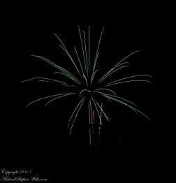 20150701IthacaBurstsFromOneWestwoodKnoll-2