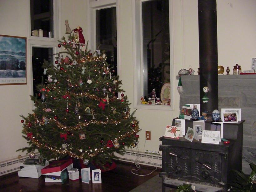 Christmas2002-11