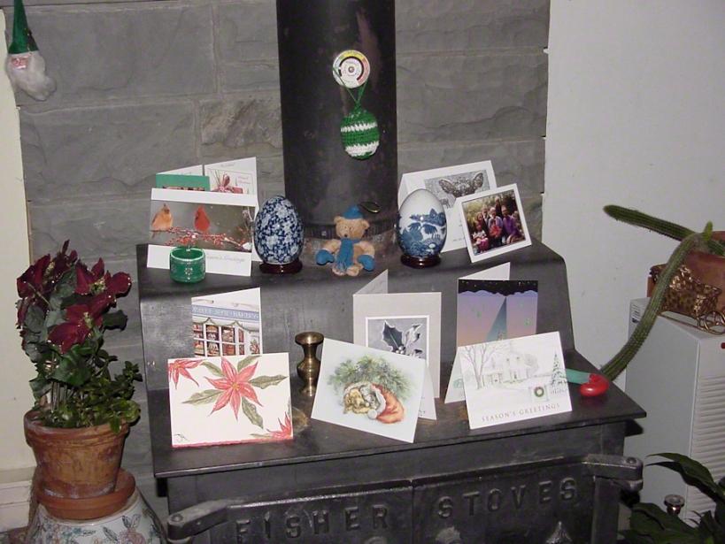 Christmas2002-12