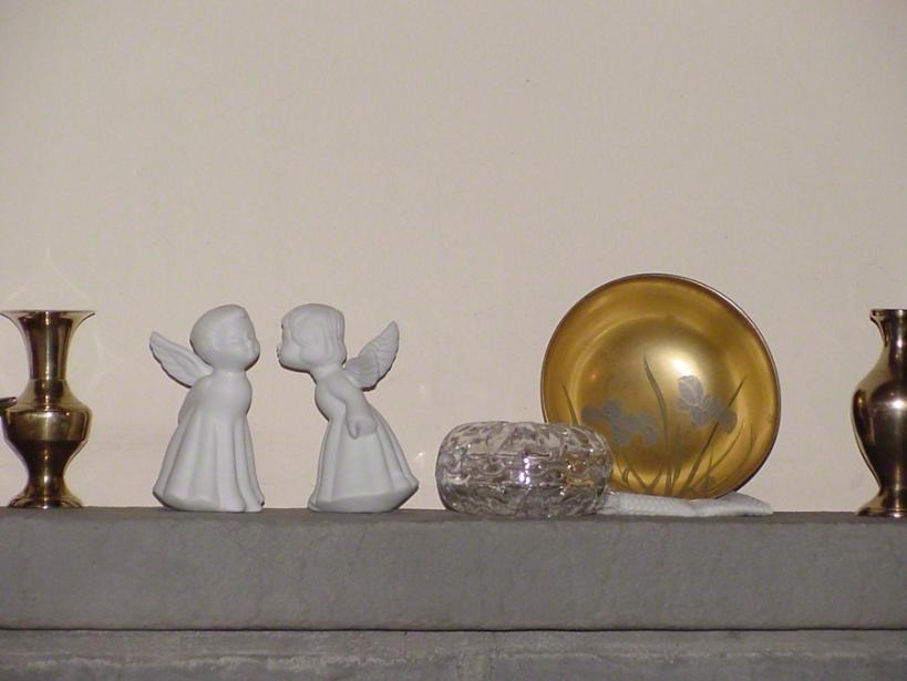 Christmas2002-14