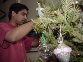 Christmas2002-2