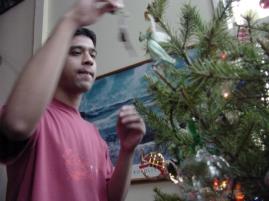 Christmas2002-3