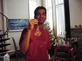 Christmas2002-4