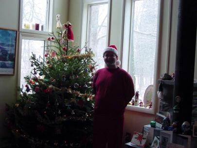 Christmas2002-7