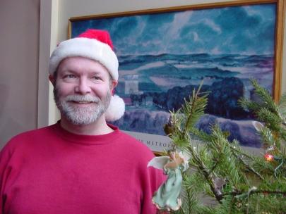 Christmas2002-8