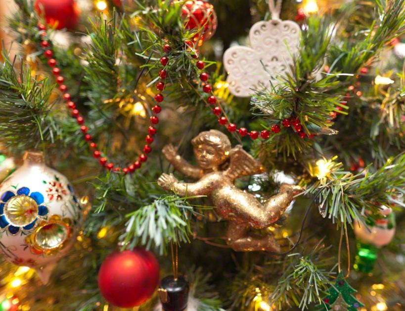 ChristmasAngel-4