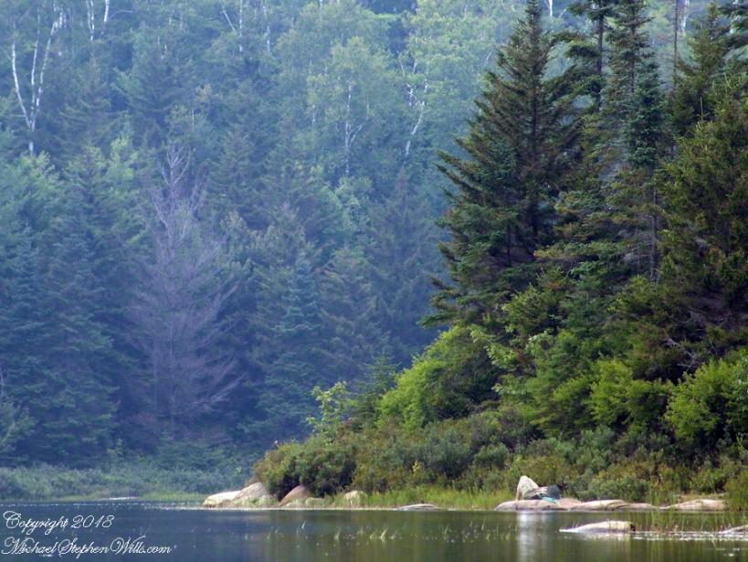 Adirondack Respite – CLICK ME for more Adirondack photography.