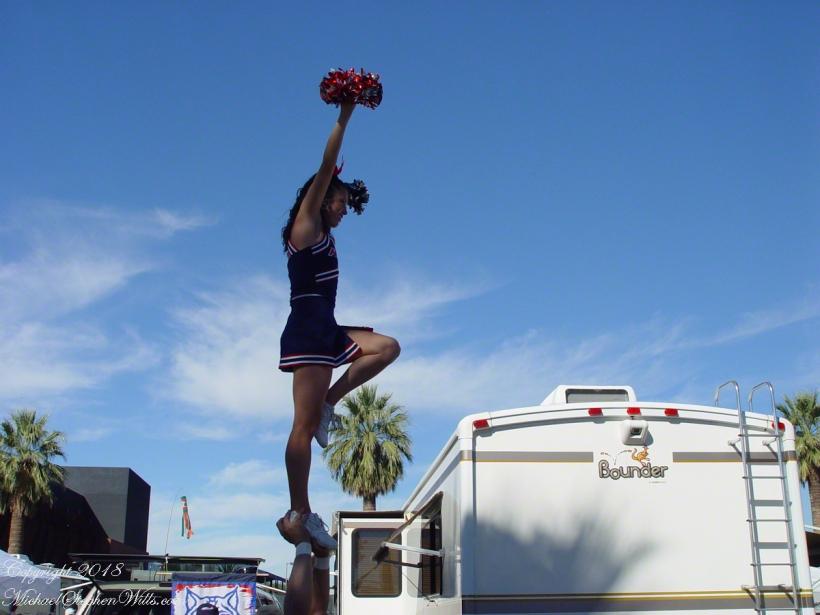 ArizonaCheer2003-1