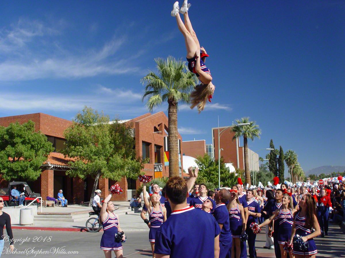 ArizonaCheer2003