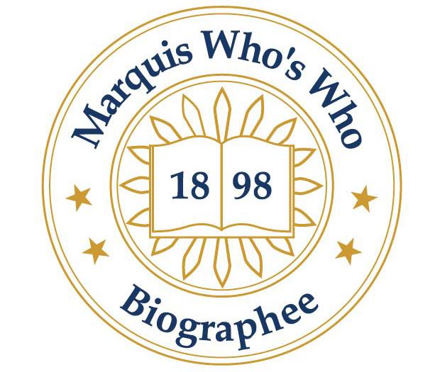MarquisWhosWhoBiographeeBadge