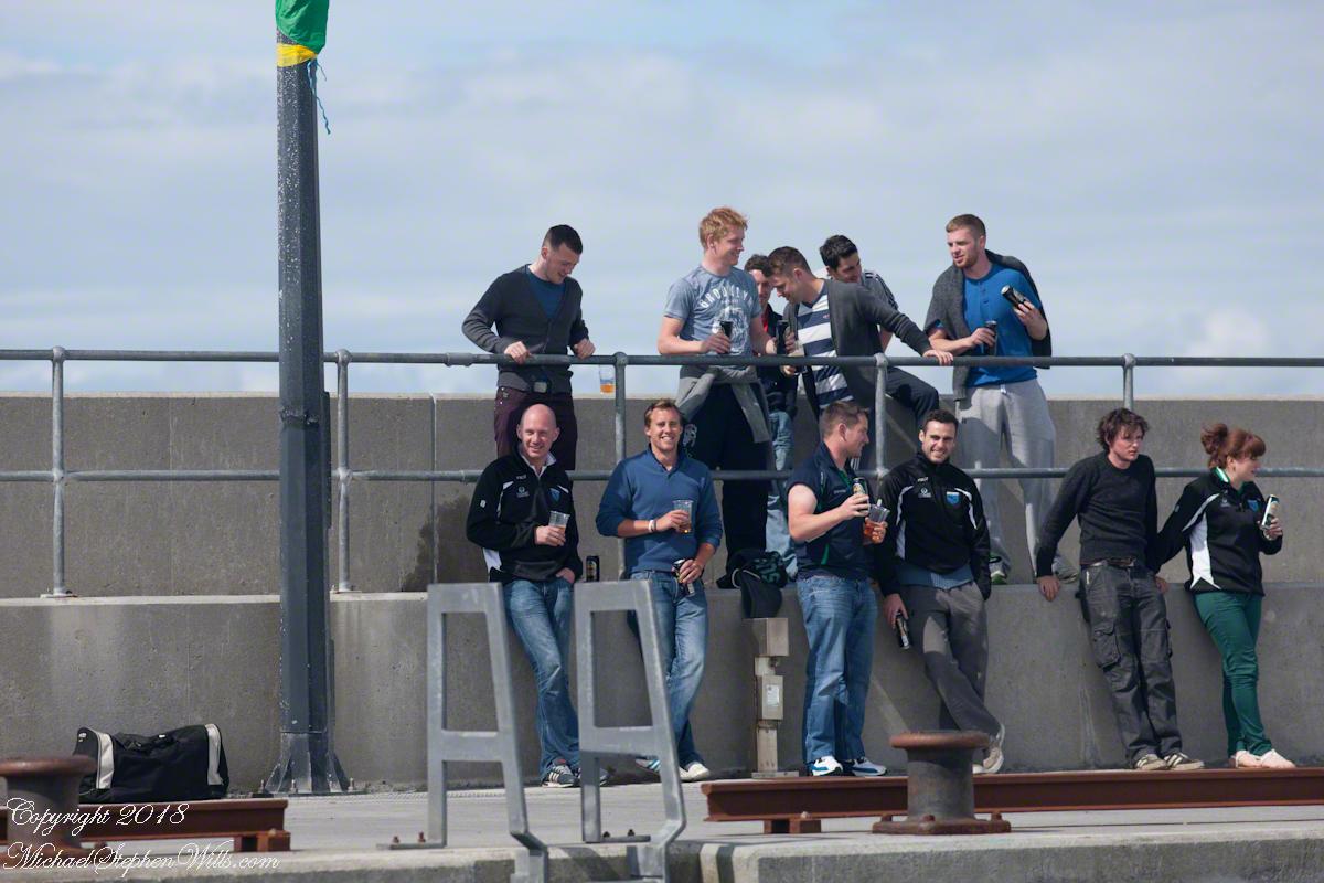 GaeltachtIrishFootbalChampionship-1